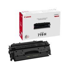 Toners Canon 719H Black Toner Cartridge CAN-719H|armenius.com.cy