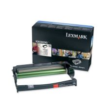 Toner Lexmark black toner cartridge X203H22G|armenius.com.cy