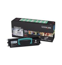 Toner Lexmark Black Toner Cartridge E250A11E|armenius.com.cy