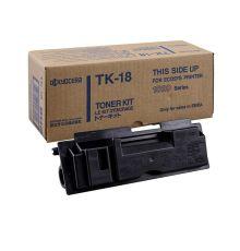 Toner Kyocera TK-18 Toner Cartridge|armenius.com.cy