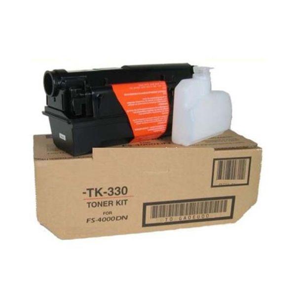 Toner Kyocera TK-330 Toner Cartridge|armenius.com.cy
