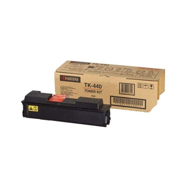 Toner Kyocera TK-440 Toner Cartridge|armenius.com.cy