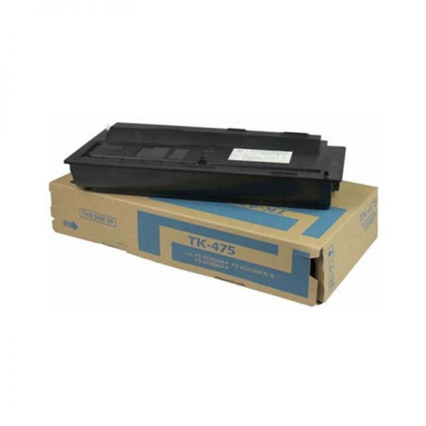 Toner Kyocera TK-475 Toner Cartridge|armenius.com.cy