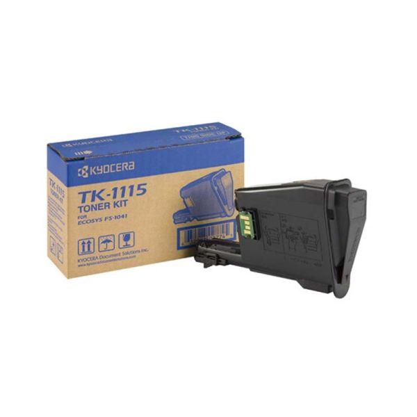 Toner Kyocera TK-1125 Toner Cartridge|armenius.com.cy