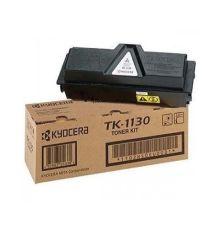 Toner Kyocera TK-1130 Toner Cartridge|armenius.com.cy