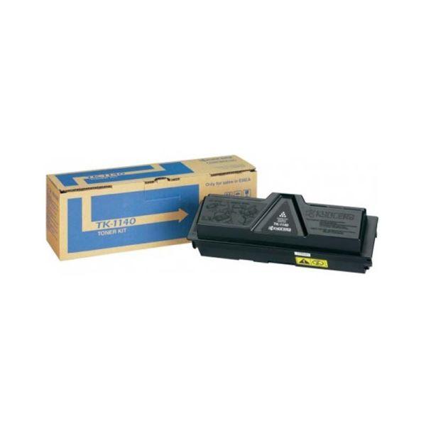 Toner Kyocera TK-1140 Toner Cartridge|armenius.com.cy