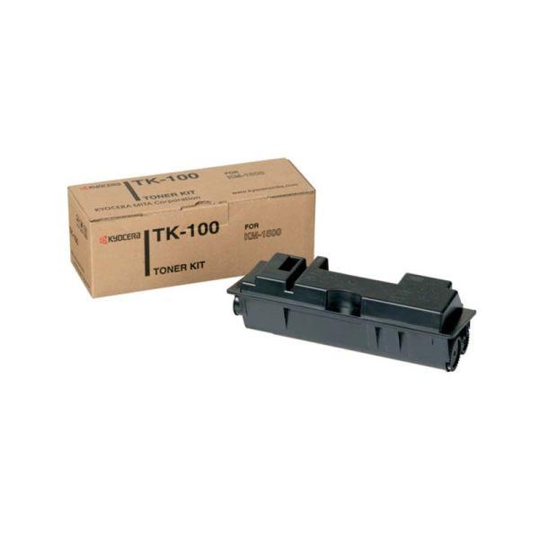 Toner Kyocera TK-100 Toner Cartridge|armenius.com.cy