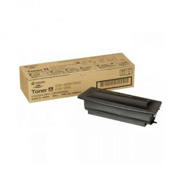 Kyocera KM-1505 toner cartridge|armenius.com.cy