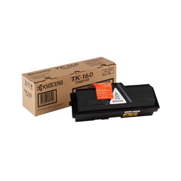 Kyocera TK-160 toner cartridge|armenius.com.cy
