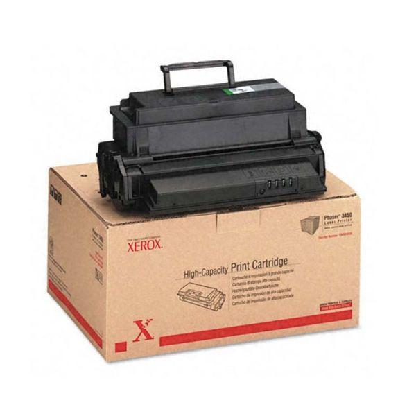 Toner Xerox 106R00688 Toner Cartridge armenius.com.cy