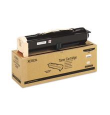Toner Xerox 106R01294 Black Toner Cartridge|armenius.com.cy