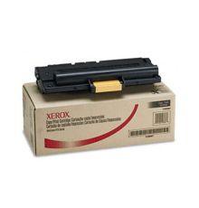 Toner Xerox 113R00667 Toner Cartridge|armenius.com.cy