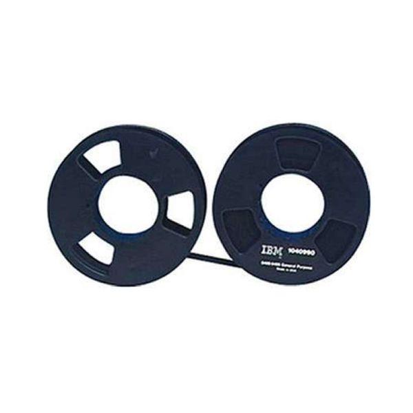 Ribbon IBM 1040990 Printer Ribbon|armenius.com.cy