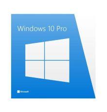 Software WINDOWS 10 PRO 32 / 64BIT OEM Original License Key