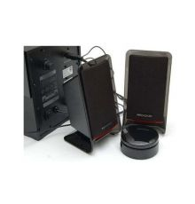 SPEAKER MICROLAB M200 2.1 MULTIMEDIA | armenius.com.cy