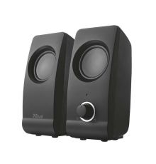 PC speakers & Sound dynamic Trust Remo 2.0 Speaker