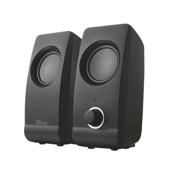 Trust Remo 2.0 Speaker Set|armenius.com.cy