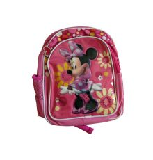 School Bag, Case, Penbox Kindergarten bag|armenius.com.cy