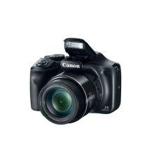 Digital Camera CANON Power shot SX540 HS | armenius.com.cy