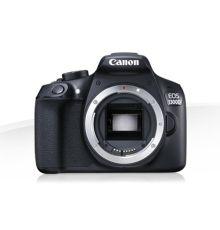 Digital Cameras Digital Camera Canon EOS-1300D + 18-55