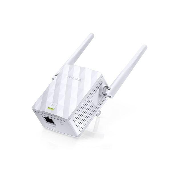 Wireless Adapters TP-LINK Wi-Fi Range Extender