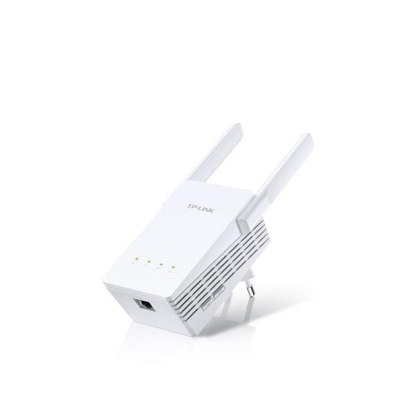 Wireless Adapters TP-LINK AC750 Wi-Fi Range Extender