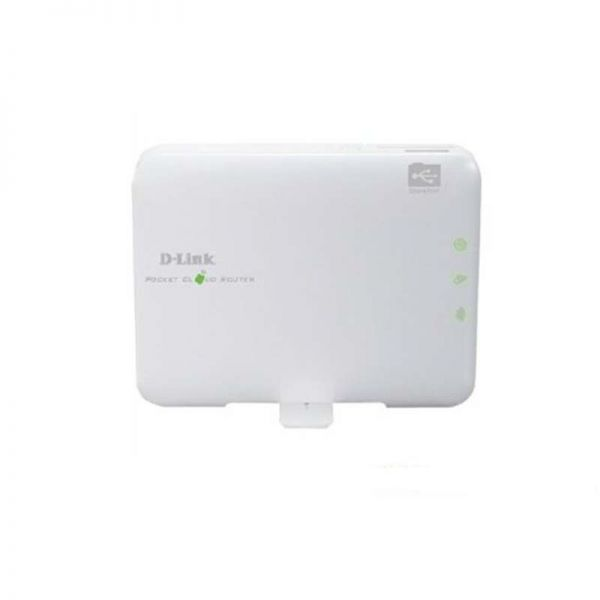 Routers ROUTER DLINK WIRELESS DIR-506L/EU|armenius.com.cy