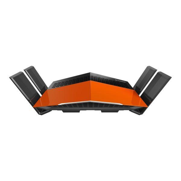 Router D-LINK Wireless DIR-879/MNA|armenius.com.cy