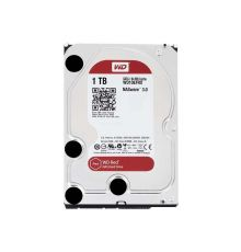 Internal HDD Desktop Hard Disk Drive (HDD) 3.5-inch WD Red 1TB|armenius.com.cy