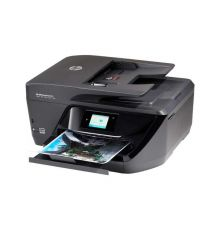 Inkjet Printer All in one HP officejet pro 6970 | armenius.com.cy