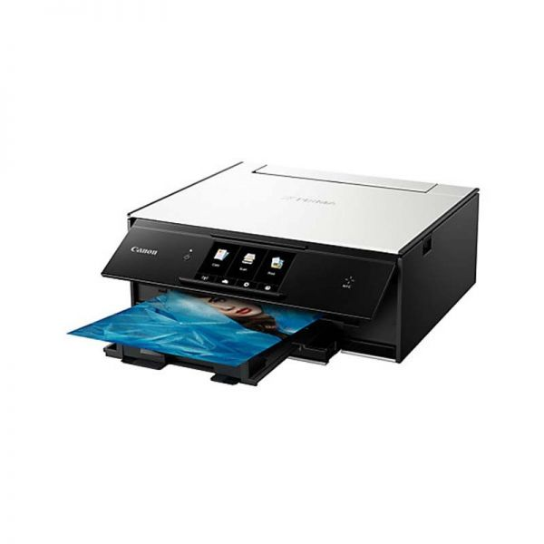 Printer, All in One, MFP, Scanner INKJET PRINTER ALL IN ONE