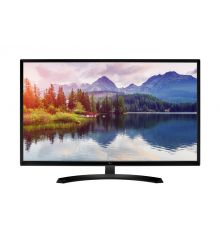 MONITOR LG 31.5 LED Full HD IPS | armenius.com.cy