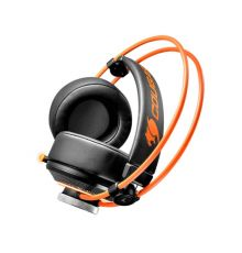 HEADPHONES COUGAR IMMERSA | armenius.com.cy