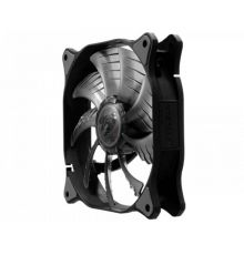 CASE FAN COUGAR CFD - BLACK HB FAN 120MM | armenius.com.cy