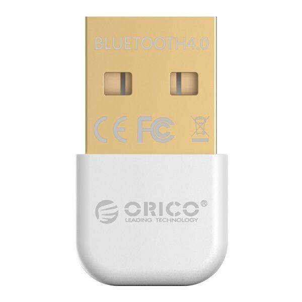 ADAPTER ORICO USB BLUETOOTH 4.0 (BTA-403) | armenius.com.cy