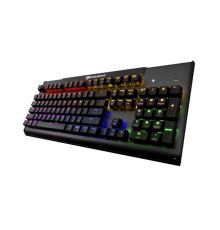 Keyboard Cougar Ultimus RGB (blue switches) | armenius.com.cy