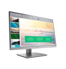 Monitor 23 HP Elite Display E233 1FH46AA | armenius.com.cy