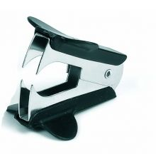STAPLE REMOVER BLACK RED SOLUTION | armenius.com.cy
