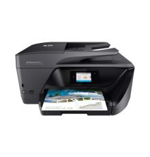 Printer, All in One, MFP, Scanner Inkjet Printer All in one HP