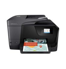 INKJET PRINTER ALL IN ONE HP OFFICEJET PRO 8715 |