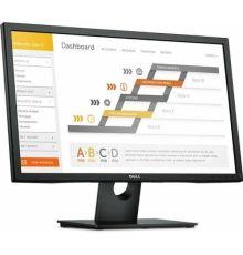 Monitor 24 DELL E2417H | armenius.com.cy
