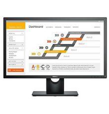 Monitor DELL E2417H 24 | armenius.com.cy