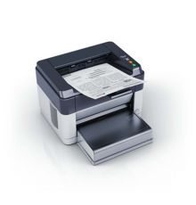 PRINTER KYOCERA FS-1041 Monochrome A4 | armenius.com.cy