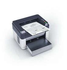 Printer, All in One, MFP, Scanner Printer KYOCERA FS-1061DN