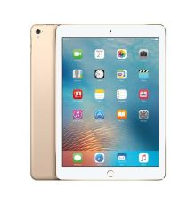 Apple iPad Tablet Apple iPad 9,7 inch 32GB
