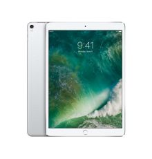 APPLE IPAD PRO 10.5 inch | armenius.com.cy