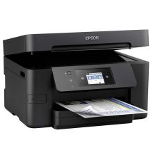 Printer EPSON Workforce WF-3720DWF | armenius.com.cy