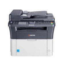 Printer Kyocera FS-1320MFP A4 Monochrome | armenius.com.cy