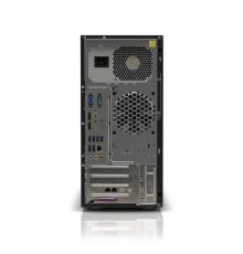 LENOVO THINKSERVER TS150 TOWER | armenius.com.cy