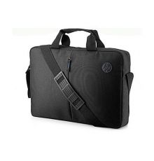 Laptop accessories Computer case hp carry 15.6 value topload